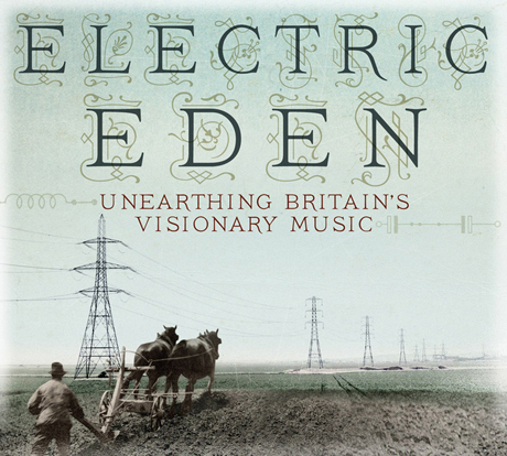 electric-eden.jpg