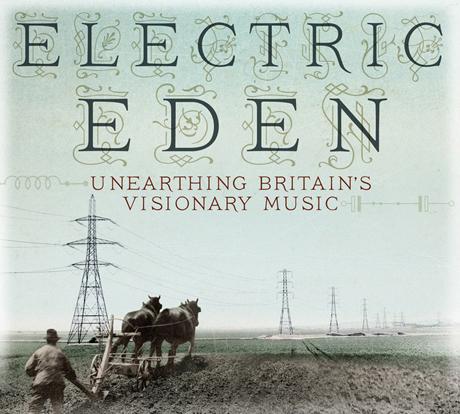 electric-eden.jpg