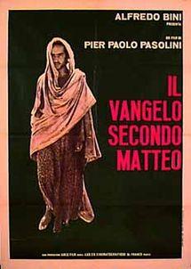 215px-Pasolini_Gospel_Poster