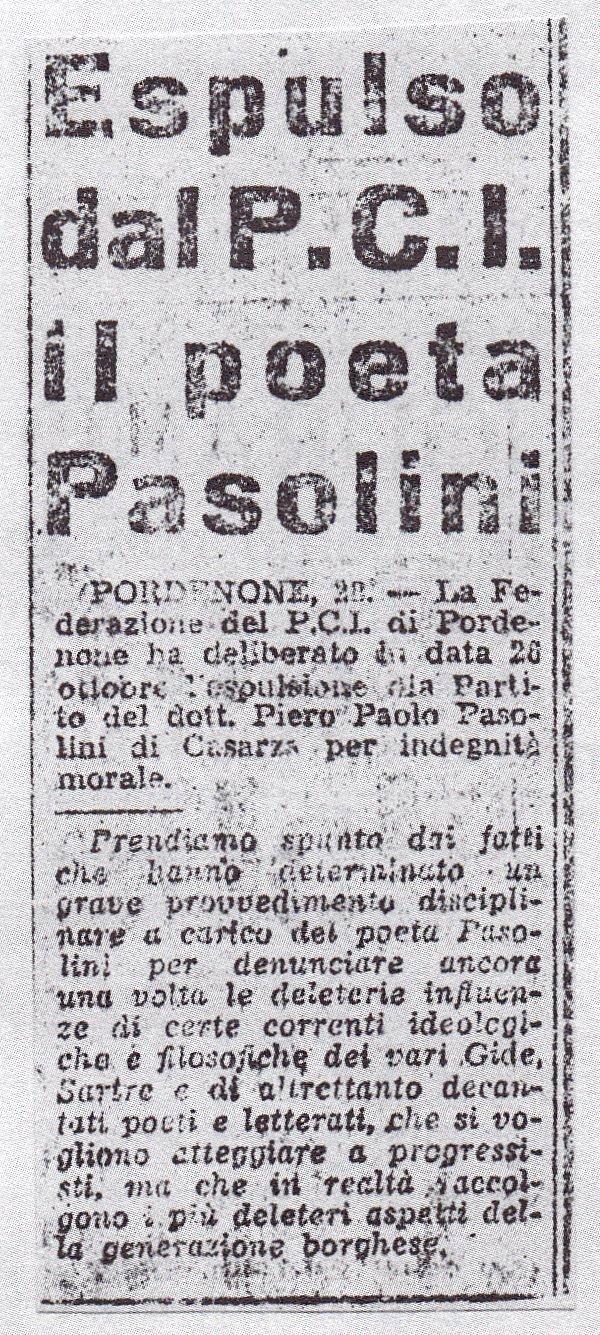 pci_29ott1949