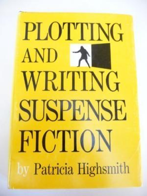 plotting-patricia-highsmith