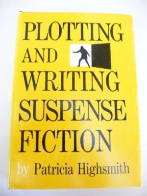 plotting-patricia-highsmith