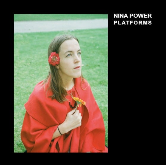 Nina+Power+Platforms+cover
